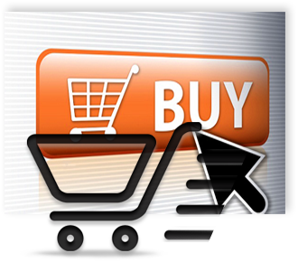 online ecommerce shopping cart integration global sea transport