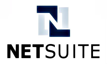 Clarity | Netsuite and e commerce combination