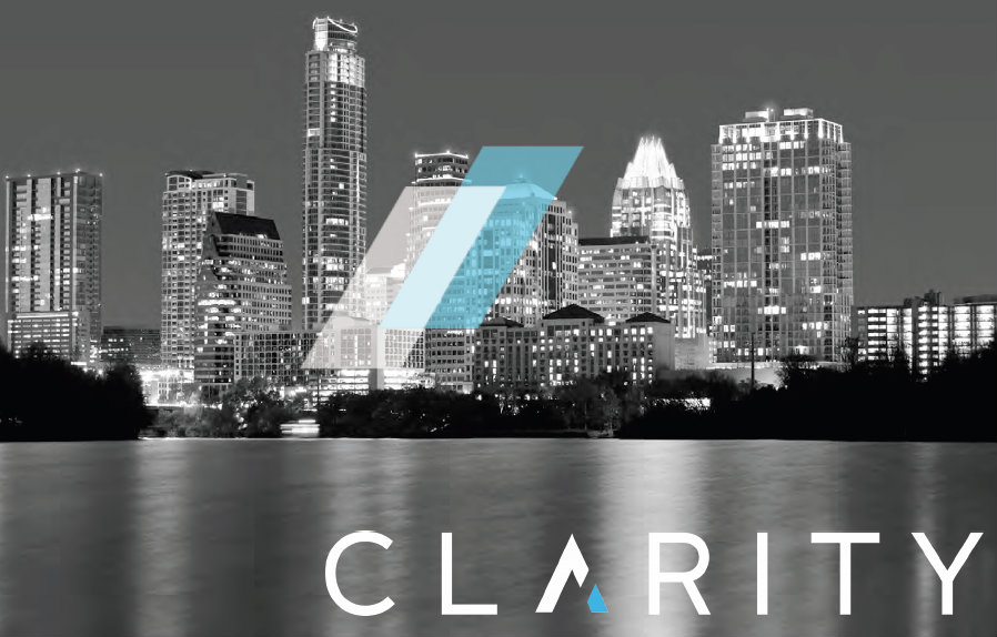 Clarity Ventures | Enterprise eCommerce Software design and development
