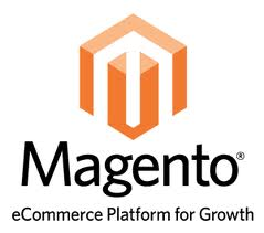 enterprise-b2b-e-commerce-shopping-cart-comparison-review-software-clarity