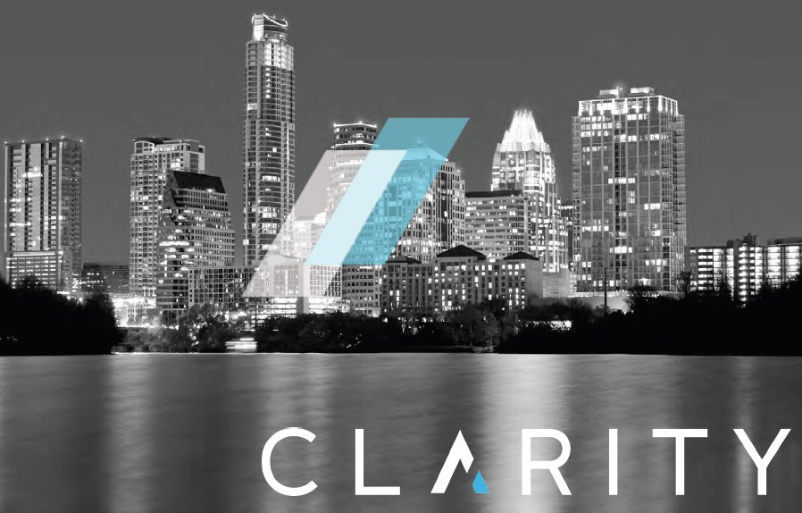 Clarity Ventures | online b2b ecommerce development, b2b web developer
