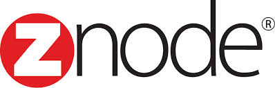 enterprise e-commerce software comparison review | Clarity