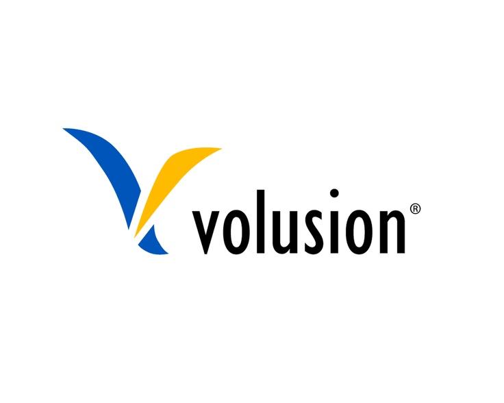 enterprise ecommerce software review comparison volusion | Clarity Ventures