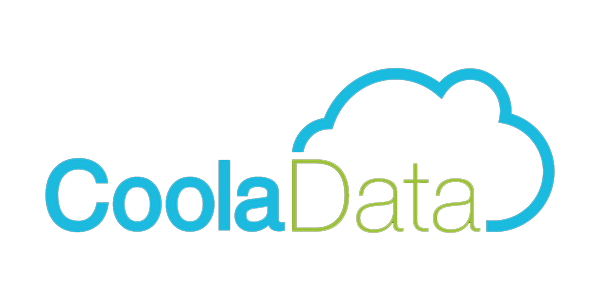 cooladata e-commerce analytics integration with CRM | Clarity