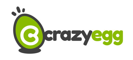 crazyegg on screen ecommerce analytics integration with enterprise crm platform | Clarity