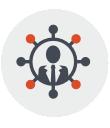 individual user paths, ecommerce analytics integration solution, CRM e-commerce integration platform | Clarity