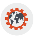 IP tracking, b2b crm ecommerce analytics integration solution | Clarity