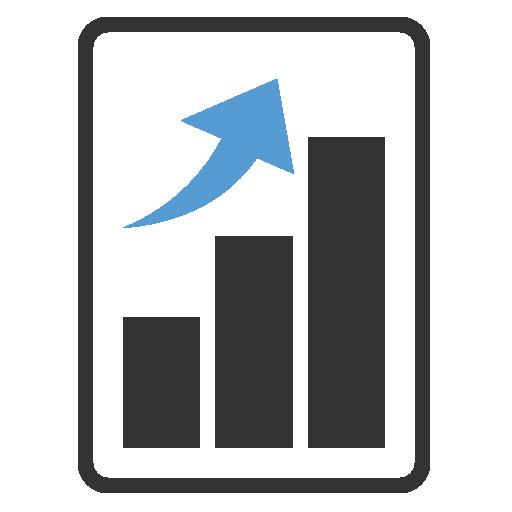 clarity e-commerce cms solution custom web development