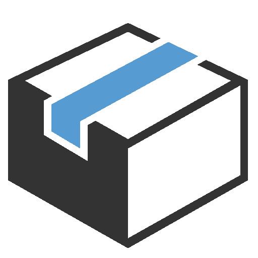 b2c ecommerce platform customization and development   Clarity
