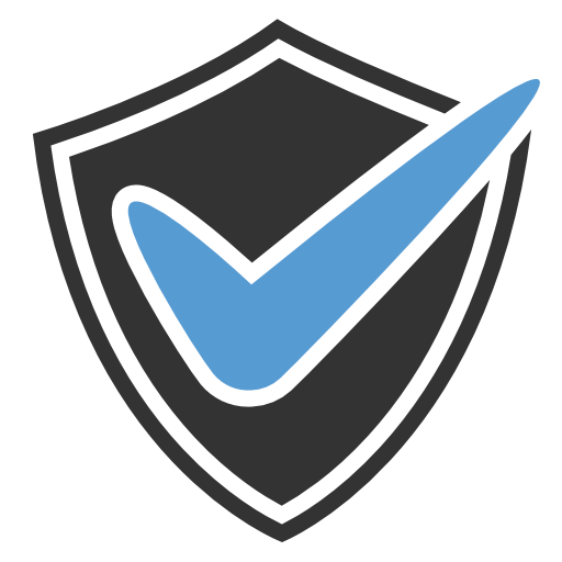 Clarity Security is an evaluation criteria for ERP eCommerce solutions