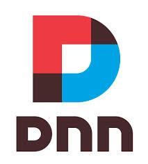DNN CMS