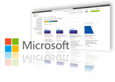 microsoft dynamics lob software integration for business intelligence resource videos | Clarity