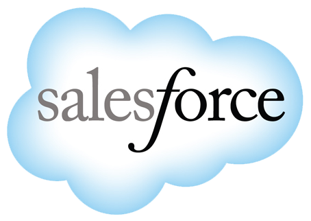 Clarity helps Salesforce CRM streamline your organization