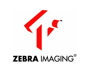 asp.net development example - zebra imaging