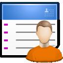 account registration for ecommerce websites