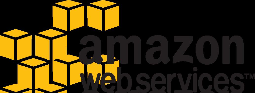 scalability, amazon web services, ecommerce