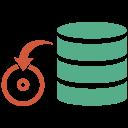Clarity | ERP CRM integration for enterprise level e-commerce business