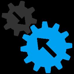Seamless international eCommerce integration