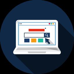 asp.net benefits