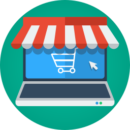 eCommerce Ordering