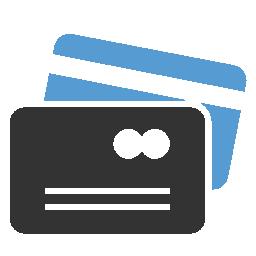 payment APIs