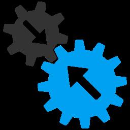 B2B business integrations