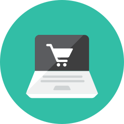 B2B eCommerce channel
