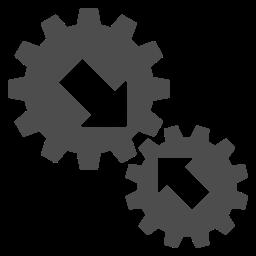B2B eCommerce integration
