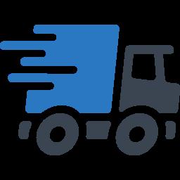 B2B Shipping