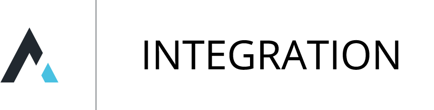 Clarity eCommerce Logo