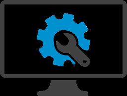 enterprise eCommerce customization