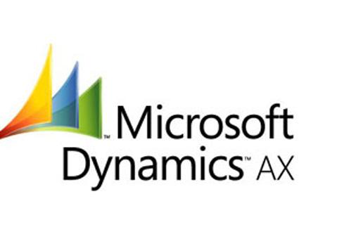 Dynamics AX integration
