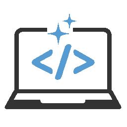eCommerce platform coding