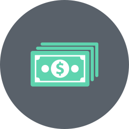CyberSource Payment options