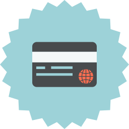 CyberSource Payment Updater