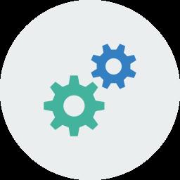 Dynamics NAV and ecommerce integration