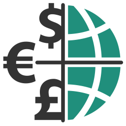 global eCommerce and foreign currencies