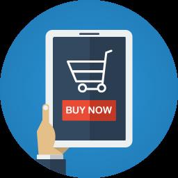 B2B eCommerce is becoming more like B2C