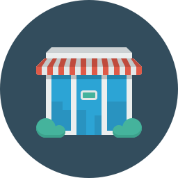 multi-store eCommerce