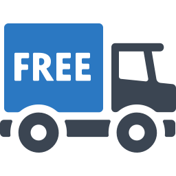 free eCommerce returns