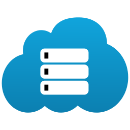 scalable cloud database
