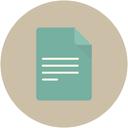 XML sitemaps for quicker indexing