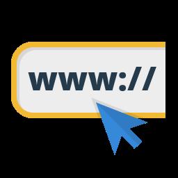 Keyword rich URLs for SEO