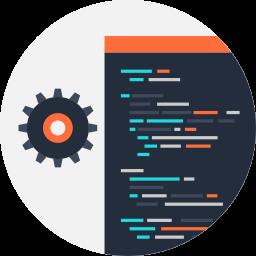 Sitefinity loadbalancing technology