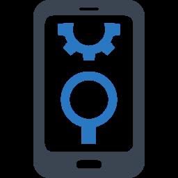 Xamarin mobile development tool