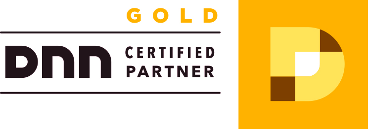 Clarity | DNN Gold Certified for Evoq Social Communities Gamification