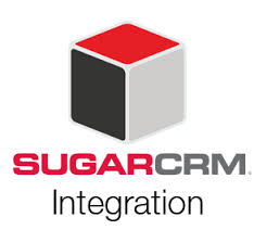 Clarity and Sugar CRM integrations boost eCommerce efficiency