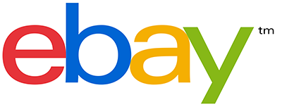 ebay website integration