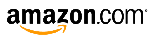 amazon ecommerce software with integration to shopping cart