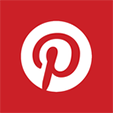 pinterest ecommerce integration